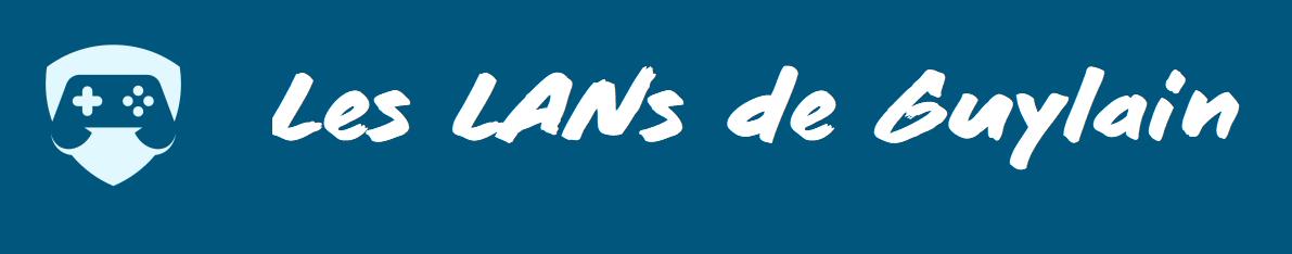 LANs de Guylain