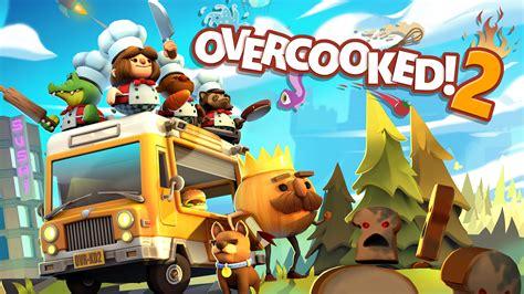 overcookd2